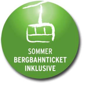 bergbahnticket.png